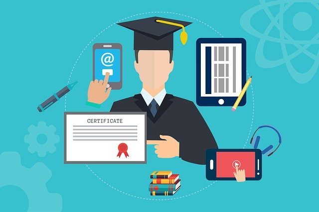 job prospects for university students